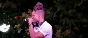 Πεντέλη: «GOIN' THROUGH» Μια εξαιρετική συναυλία για τους νέους του Δήμου