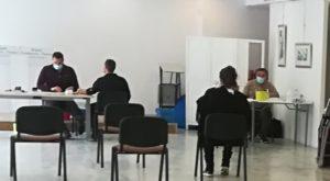 Λυκόβρυση Πεύκη : Με μεγάλη επιτυχία πραγματοποιήθηκε η καθιερωμένη εθελοντική αιμοδοσία του Δήμου Λυκόβρυσης Πεύκης