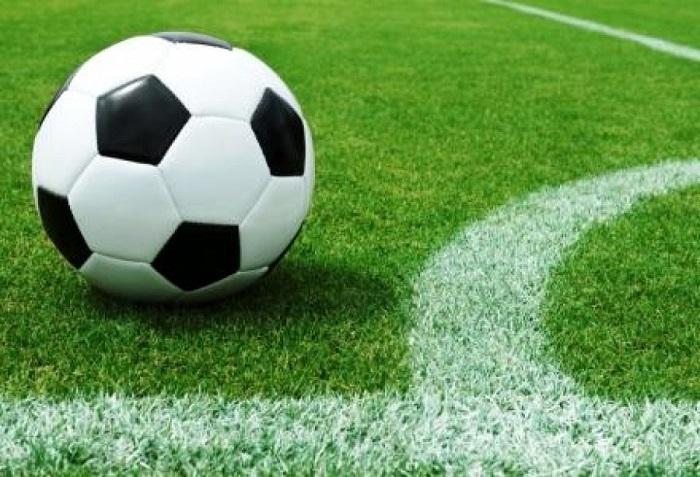 Ηράκλειο Αττικής: Τουρνουά ποδοσφαίρου για την ενίσχυση των κατοίκων της Εύβοιας