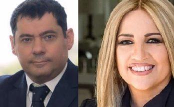 Λυκόβρυση Πεύκη: Συλλυπητήριο μήνυμα του Δήμαρχου Τάσου Μαυρίδη για την απώλεια της Προέδρου του ΚΙΝΑΛ Φώφης Γεννηματά