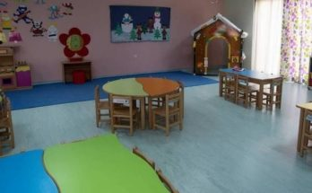 Λυκόβρυση Πεύκη: Κλειστοί οι Δημοτικοί Παιδικοί Σταθμοί και τα σχολεία Πρωτοβάθμιας και Δευτεροβάθμιας Εκπαίδευσης την Παρασκευή 15/10