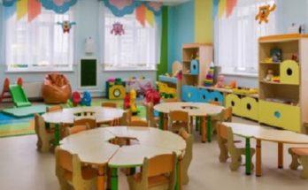 Χαλάνδρι: Κακοκαιρία - Κλειστοί οι Παιδικοί Σταθμοί την Παρασκευή 15/10 για προληπτικούς λόγους